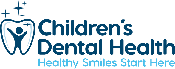 ChildrensDentalHealth