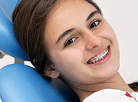 Kids Ortho stock image_resized