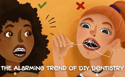 DIY Dentistry Blog post image 400 x250_sm